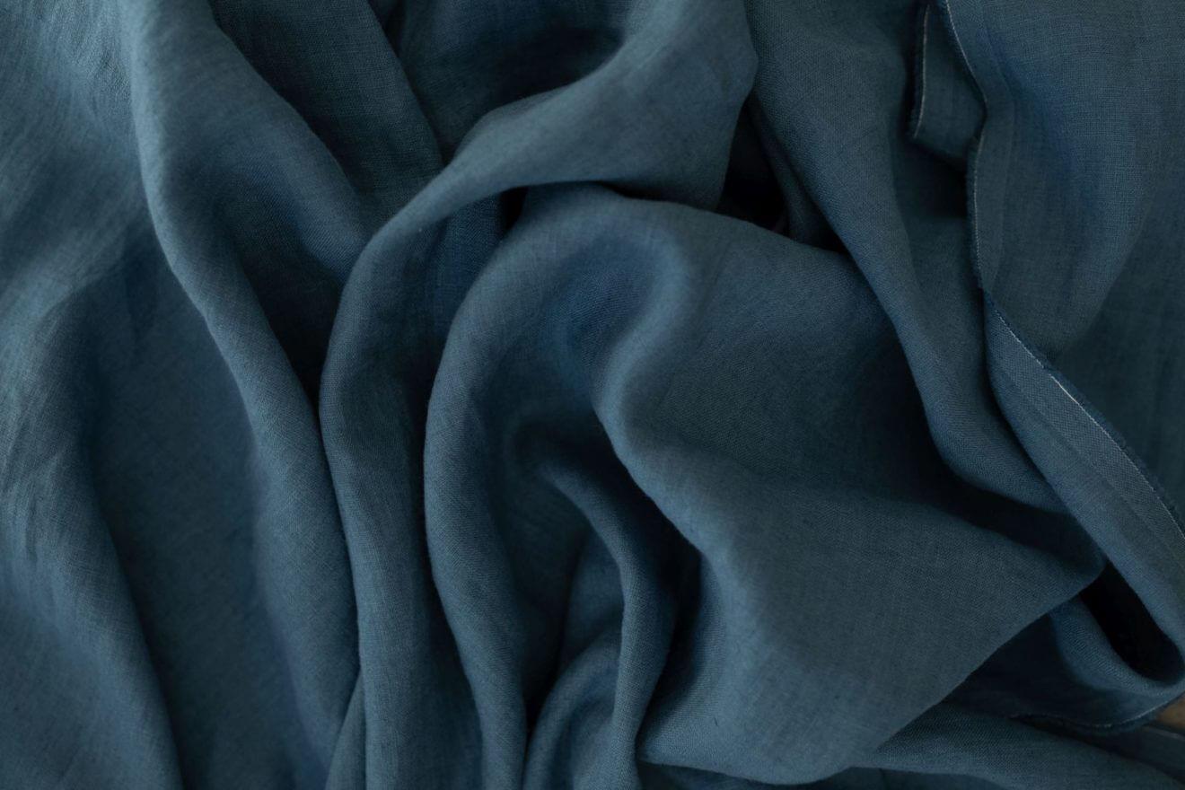Leinen-gewaschen_Jeans