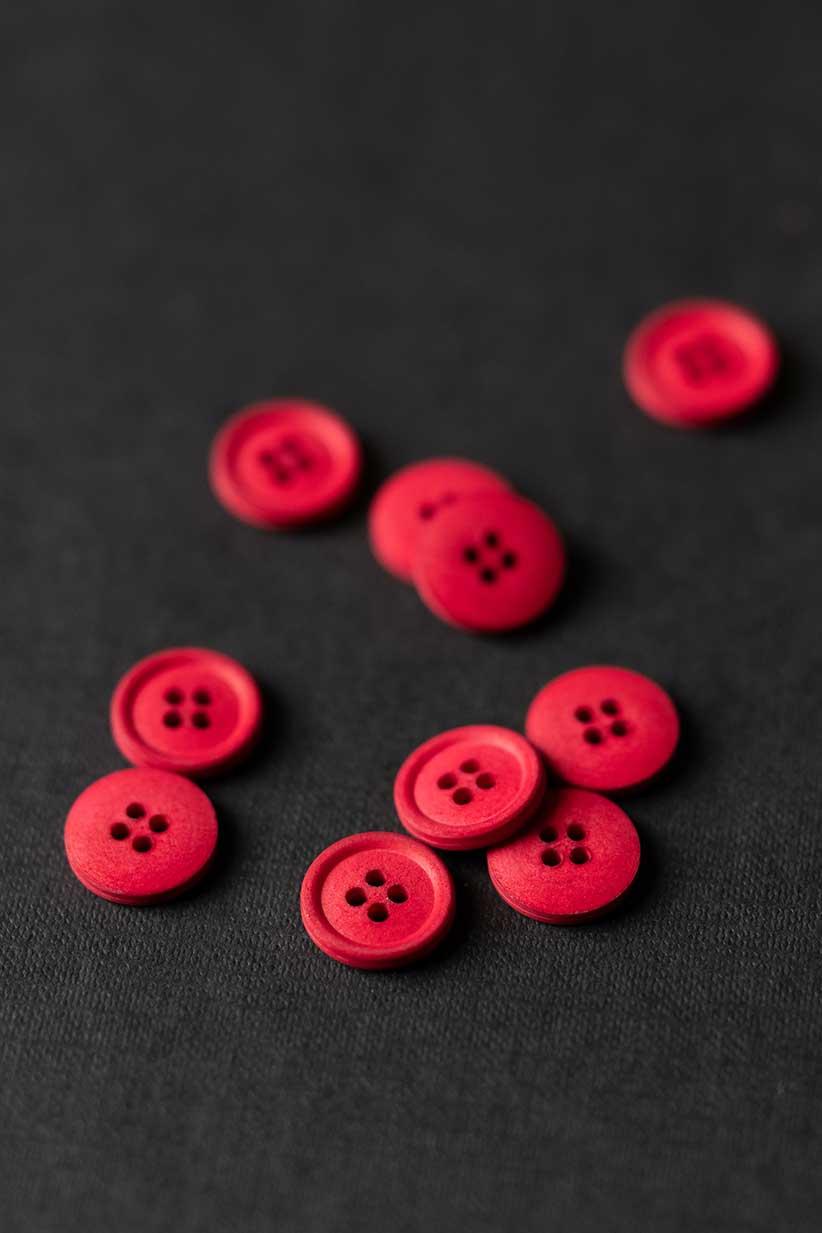 Cotton-knöpfe-demon-scarlet