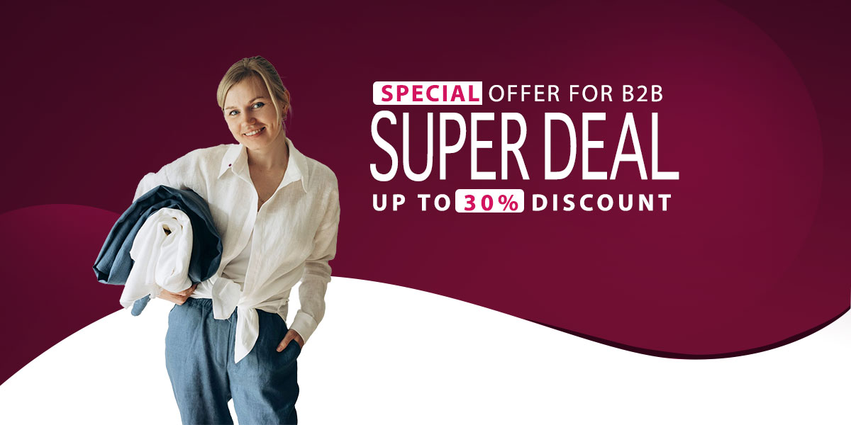 Special-offer-for-B2B